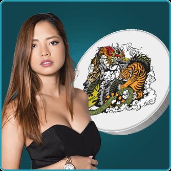 Dragon Tiger